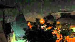 fenomena bulan kembar 27 08 2010 apakah benar
