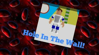 Hole in the Wall - Ep#2 - KittenGirl!!! WE HATE YOU thumbnail