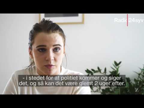 danske nøgenbilleder sex med