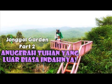 part-2---jonggol-garden,-syar'i-review-tempat-wisata-rumah-pohon-di-bogor