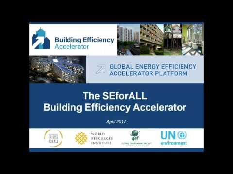 Standards to Achieve City Sustainability