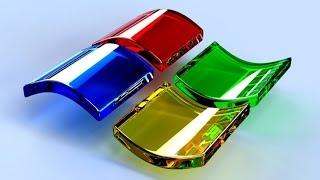 Восстановление системы Windows8,7,XP,путём возврата к предыдущим точкам восстановления