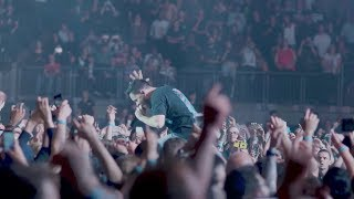 One More Light Live Live Album Trailer Linkin Park