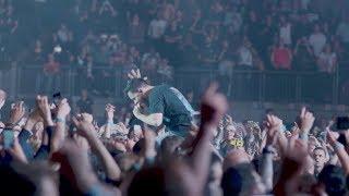 One More Light Live (Live Album Trailer) Linkin Park