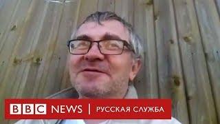 Автор поста о «сказочном Путине»: больше материться не буду