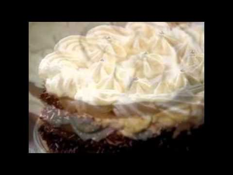 cake-icing-recipes
