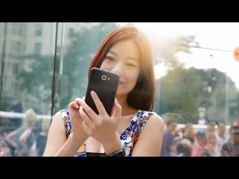 ТОП 10 приложений для заработка на смартфоне 2019