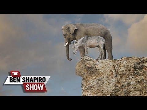 The Future Of Politics   The Ben Shapiro Show Ep. 658