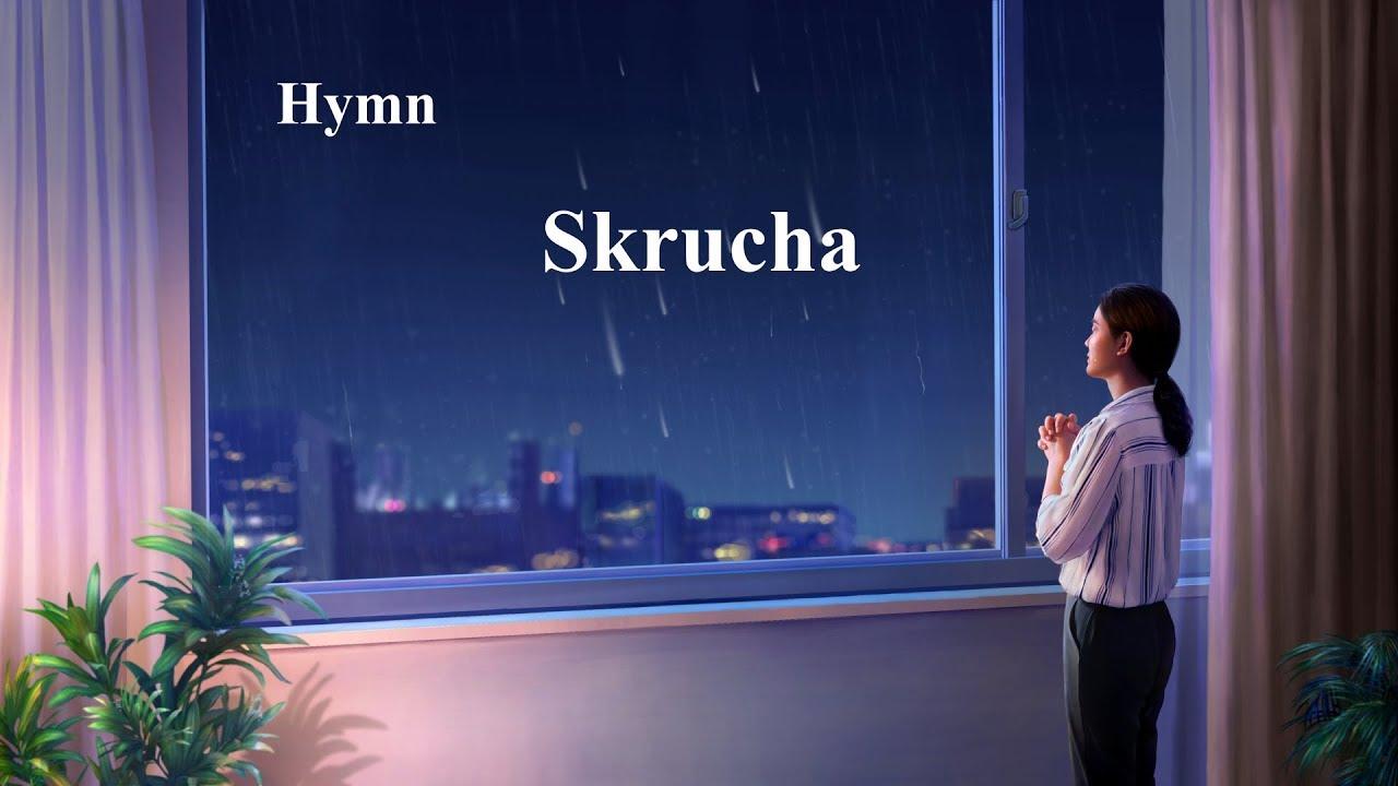 """Muzyka chrześcijańska z napisami """"Skrucha"""""""