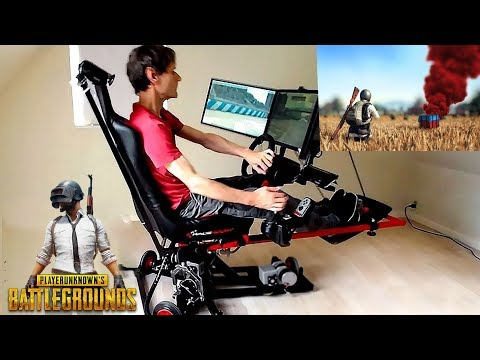 PUBG Gaming Gadgets In REAL ✅ #6 GAMING GADGETS You Should Buy Now ✅ Mind Blowing Gaming Technology