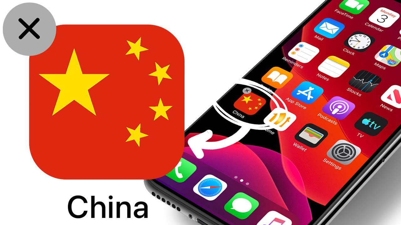 Indian Startup News Ep 24: Chinese App Ban, Bharat Biotech COVID-19 Vaccine and Google Pay SME loans
