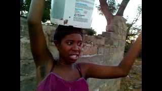 Zimbabwe: NGOs petition gvt on water project