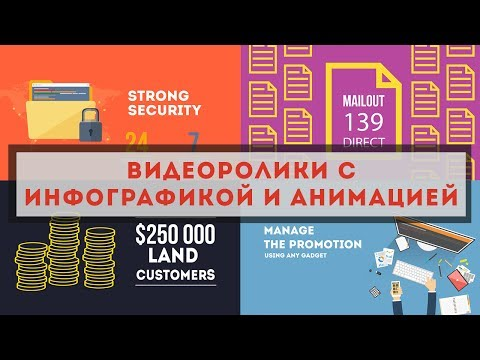 Ролики. Цены в Украине на роликовые коньки. Купить