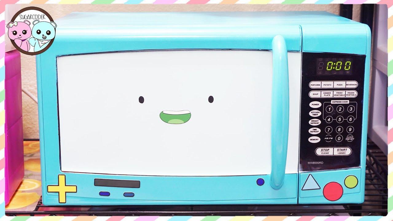 bmo microwave diy microwave how to paint a microwave