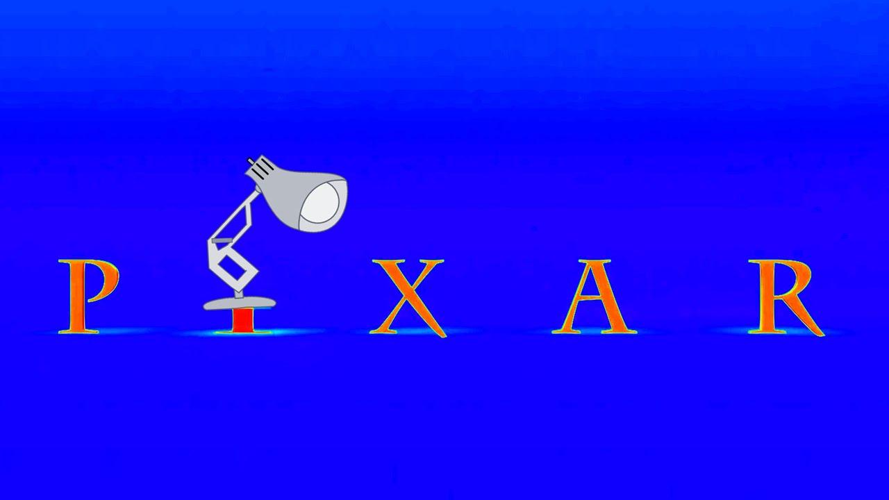 Innovativo Lampada Pixar Stock Di Lampada Design