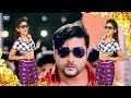ଝୁମୁକା ଟିକେ ତୁତ ହଲେଇ ଦେ..Jhumka Tike Haleide -Prem Kumar   Ashutosh, Diptirekha, Anubhav Whatsapp Status Video Download Free