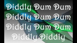 Dum Diddly Black Eyed Peas Lyrics thumbnail