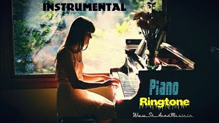Tum Hi Aana Instrumental Music || Download Free