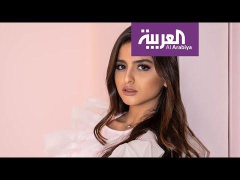صباح العربية | حلا الترك تتحدث عن يومياتها في الحجر وتغني مباشر  - نشر قبل 3 ساعة