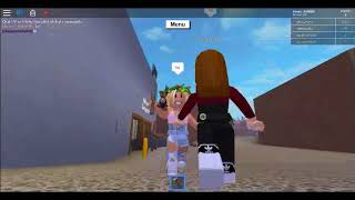 How to get money faster in lumber tycoon| Roblox