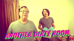 Another Dirty Room S2E6 : Cleveland's Bed Bug Drug Den : The Lancer Motel