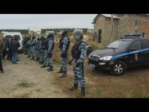 Чем закончится борьба с Хизб ут-Тахрир в Крыму?
