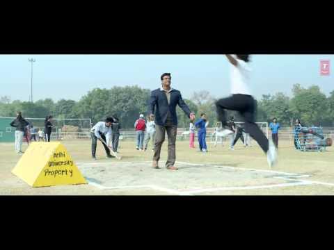 Mari Gali Video   Tanu Weds Manu Returns 2015