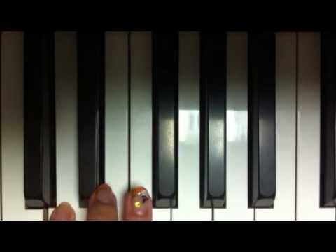 THE BACK HORN「シリウス」ピアノカバーフルver.♪