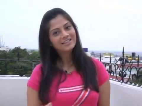 Actress sindhu tolani interview