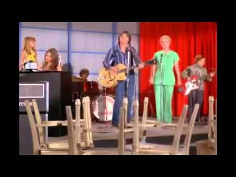 The Partridge Family Season 1 Episode 5 When Mother Gets Married