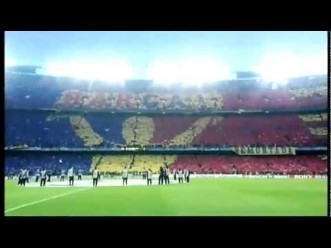 Legszebb Pillanatok: Bajnokok Ligája 2009/2010