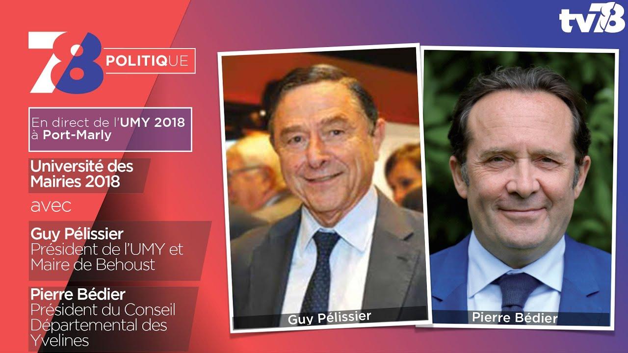 7-8-politique-luniversite-des-mairies-2018