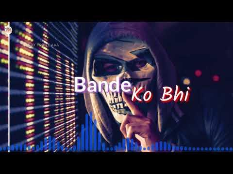 Launda Bada Sakht Hai Whatsapp Status | Launda Bada Sakht Hai Song Status | New Whatsapp Status 2019