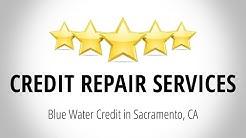 Credit Repair Services in Sacramento - Your Rocklin & Roseville Realtor