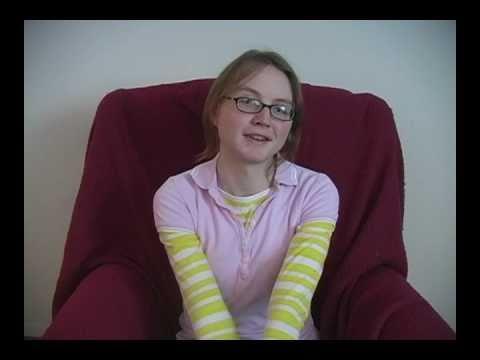 Riley Kilo - YouTube