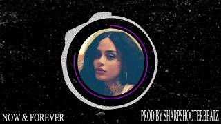 FREE-Jacquees Ft DaniLeigh & Kehlani Type Beat   ''Now & Forever''