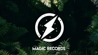 Droplo - Mine (Magic Free Release)