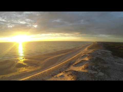 William Henries & Michael Holborn - Sunbird (Instrumental)