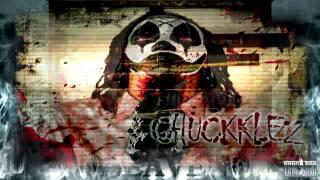CHUCKKLEZ  Ft. HEAVEN  - VENGEANCE (NEW*2012)  [Prod. Psycho Madness] Resimi