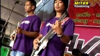 Video Savala - Senandung Rindu download MP3, 3GP, MP4, WEBM, AVI, FLV Agustus 2018