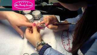 Моделирование акрилом Alex Beauty Concept Thumbnail