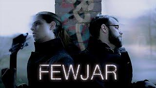 Yay, Polygenre! | Wie geht eigentlich Fewjar?