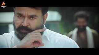 Deepavali Special | Lucifer 27th October 2019 Promo 3