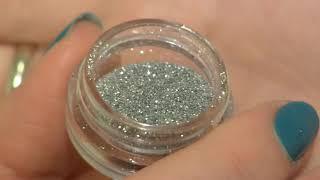 Mrs. Claus Makeup Tutorial