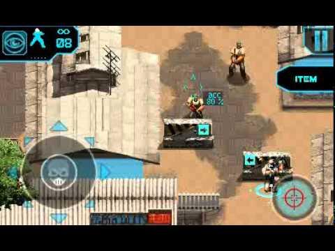 Фильмы - Игры на Nokia, Sony Eri
