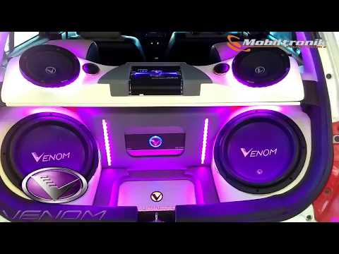 Full Download] Audio Mobil Honda Jazz Rs Full Venom By Mobiltronik