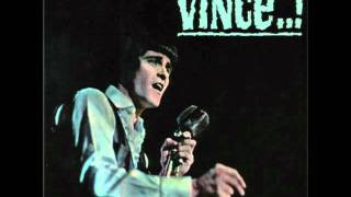 "Vince Taylor & the Playboys ""Trouble"""