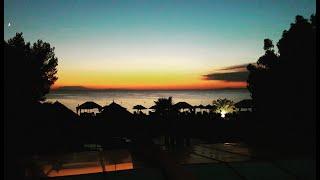 Eden village - porto carras meliton salonicco | penisola calcidica