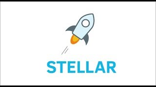 What Is Stellar Lumens XLM? The Basics - For Beginners