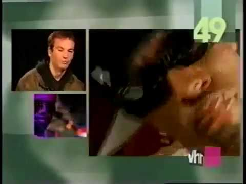 VH1  50 Most Awesomely Bad Songs  Ever  2004